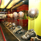 MUSEO ATH_1